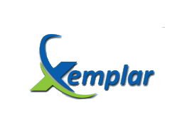 Xemplar and Route4Me gives you the complete telematics package. Easy to integrate.