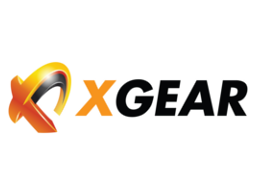 Xgear and Route4Me gives you the complete telematics package. Easy to integrate.