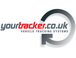 Your Tracker and Route4Me gives you the complete telematics package. Easy to integrate.