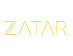 Zatar and Route4Me gives you the complete telematics package. Easy to integrate.