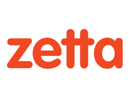 Zetta and Route4Me gives you the complete telematics package. Easy to integrate.