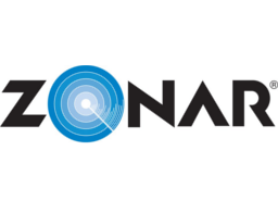 Zonar systems and Route4Me gives you the complete telematics package. Easy to integrate.