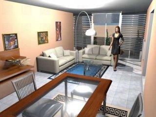 Foto 1 di Appartamento via CARAGLIO, Torino (zona Cenisia, San Paolo)