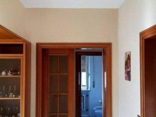 Foto 1 di Appartamento via Bernardo Pezzolet 1B, Jesi