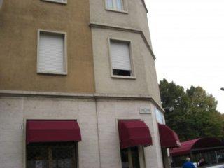 Foto 1 di Monolocale via Casimiro Sperino 27, Torino (zona Valentino, Italia 61, Nizza Millefonti)