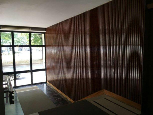 Foto 5 di Appartamento corso Massimo d