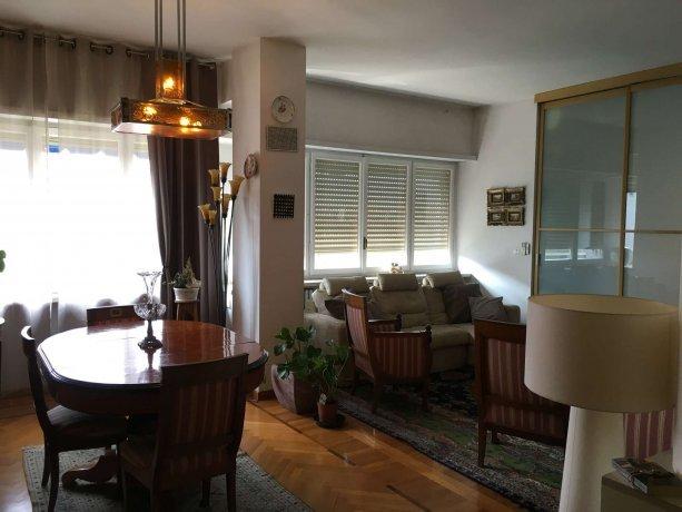Foto 1 di Appartamento corso Massimo d