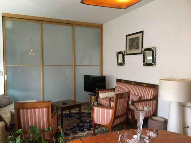 Foto 2 di Appartamento corso Massimo d