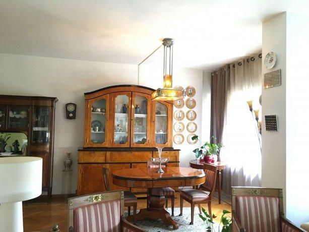 Foto 8 di Appartamento corso Massimo d