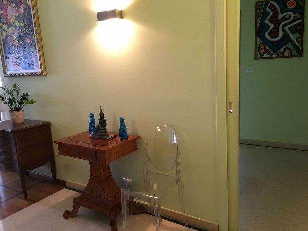 Foto 9 di Appartamento corso Massimo d