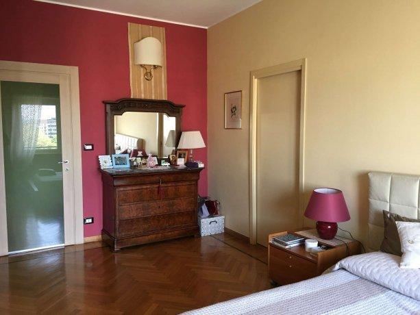 Foto 10 di Appartamento corso Massimo d