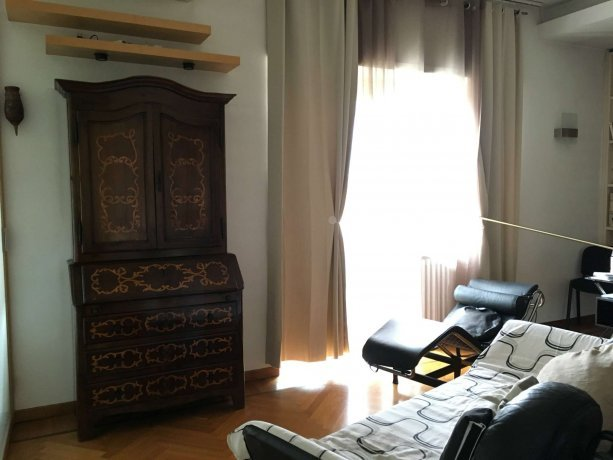 Foto 11 di Appartamento corso Massimo d