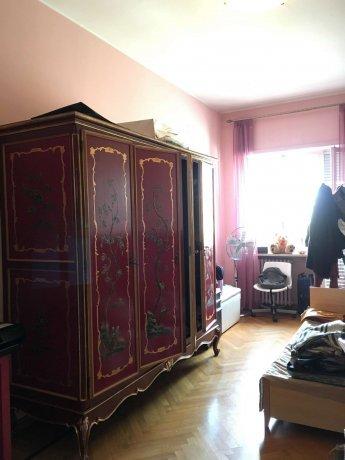 Foto 12 di Appartamento corso Massimo d