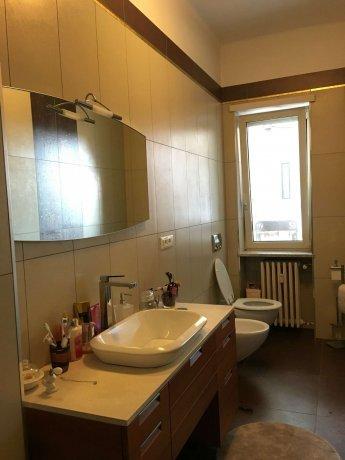 Foto 13 di Appartamento corso Massimo d