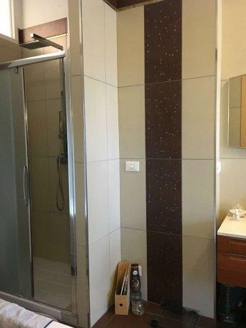 Foto 14 di Appartamento corso Massimo d