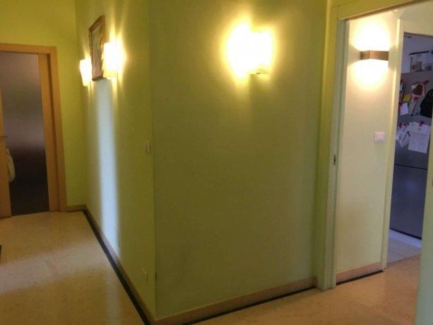 Foto 15 di Appartamento corso Massimo d