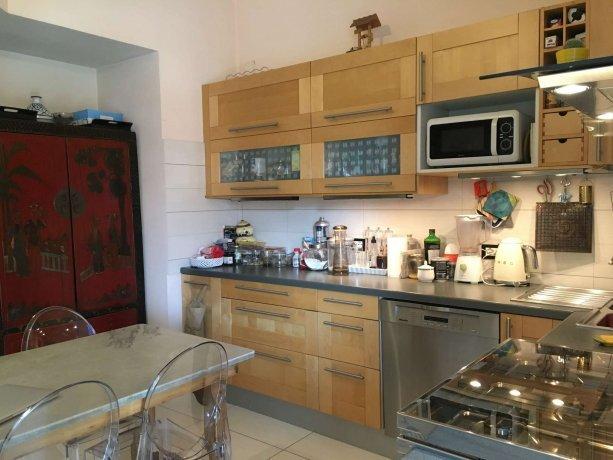 Foto 16 di Appartamento corso Massimo d