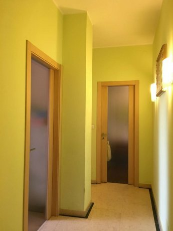 Foto 17 di Appartamento corso Massimo d