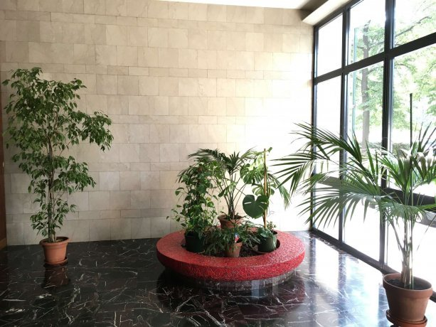 Foto 18 di Appartamento corso Massimo d