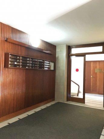 Foto 21 di Appartamento corso Massimo d