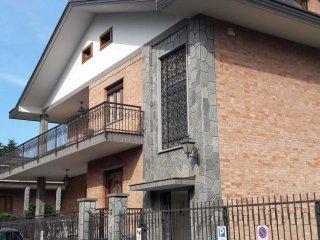 Foto 1 di Appartamento via valdellatorre 0, Pianezza
