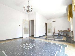 Foto 1 di Appartamento via Luisito Costa 13, Santa Margherita Ligure