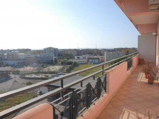 Foto 1 di Appartamento viale Stazione, frazione Soverato Marina, Soverato