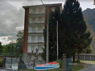 Foto 1 di Trilocale via Torino, Cantoira