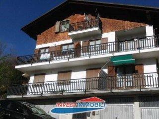 Foto 1 di Trilocale strada Brusiera, frazione Cernesio, Ceres