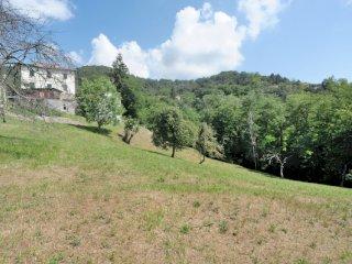 Foto 1 di Rustico / Casale Langasco, frazione Langasco, Campomorone