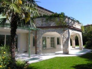 Foto 1 di Villa Forte Dei Marmi