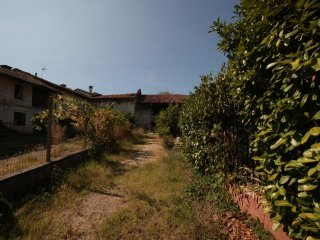 Foto 1 di Rustico / Casale Poirino
