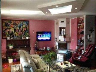 Foto 1 di Appartamento via Circonvallazione, 20B, Riva Presso Chieri