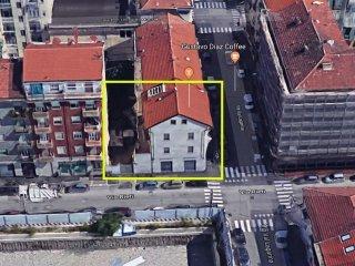 Foto 1 di Casa indipendente via  val lagarina  46, Torino (zona Parella, Pozzo Strada)