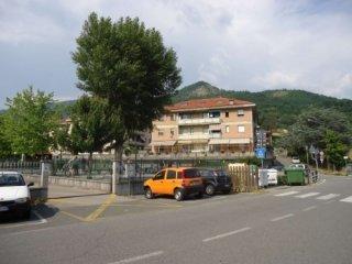 Foto 1 di Appartamento Via Riosantostefano, Casella