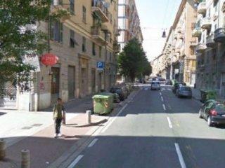 Foto 1 di Negozio Via Canepari, Genova