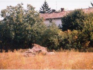 Foto 1 di Rustico / Casale Via Crosa Sospiria, Novi Ligure