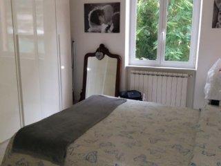 Foto 1 di Appartamento VIA DELLE GINESTRE, Genova