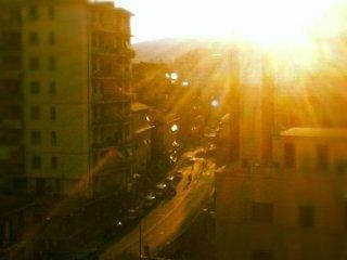 Foto 1 di Ufficio Via Gelasio Adamoli, Genova