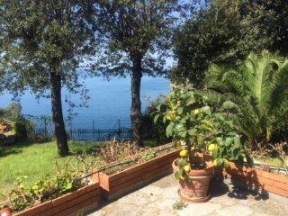 Foto 1 di Villa Pieve Ligure