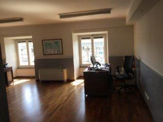Foto 1 di Ufficio Via Sottoripa, Genova