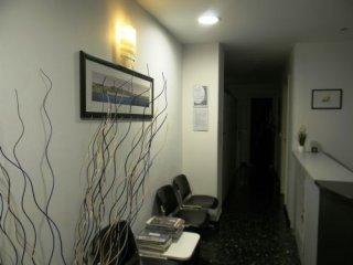 Foto 1 di Ufficio Via Eridania, Genova