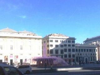 Foto 1 di Ufficio Salita San Matteo, Genova