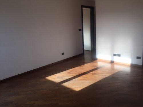 Foto 4 di Appartamento Corso Europa, Genova