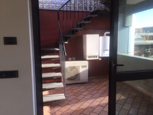 Foto 9 di Appartamento Corso Europa, Genova
