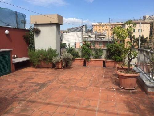 Foto 13 di Appartamento Corso Europa, Genova