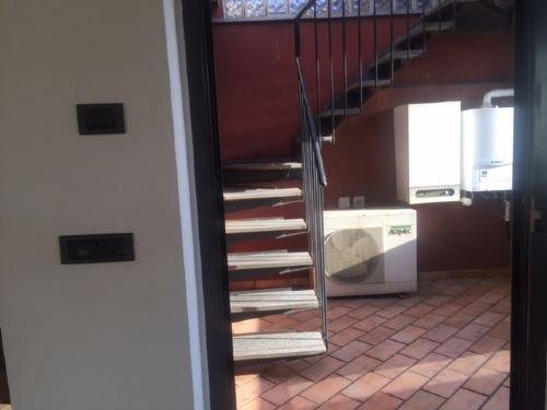 Foto 15 di Appartamento Corso Europa, Genova