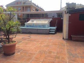 Foto 1 di Appartamento Corso Europa, Genova