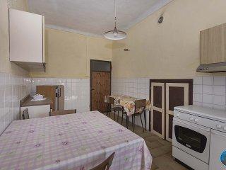 Foto 1 di Appartamento Rorà