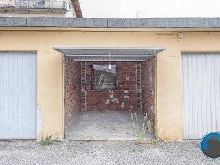 Foto 1 di Box / Garage Via Pralafera, Luserna San Giovanni